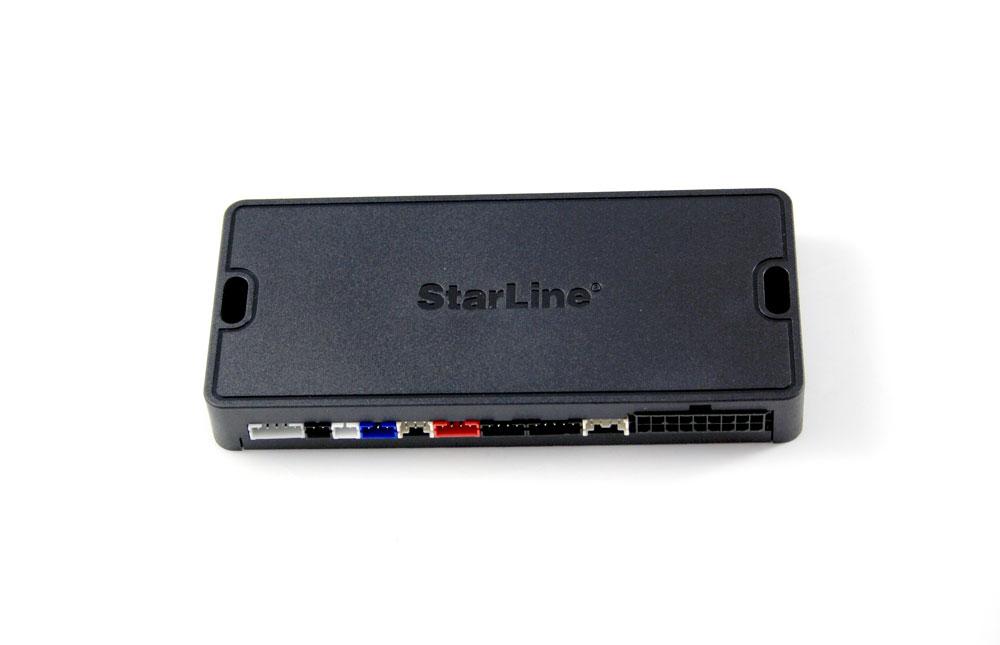 https://kazan-starline.avto-guard.ru/wp-content/uploads/2017/08/StarLine-B94-Centralnyi-protcessornyi-blok-avtosignalizatcii.jpg 227x146
