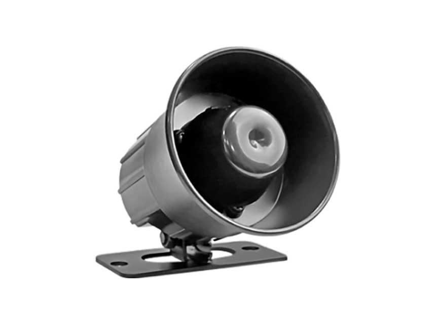 https://kazan-starline.avto-guard.ru/wp-content/uploads/2020/01/StarLine-A96-2CAN2LIN-GSM-7.jpg 227x169
