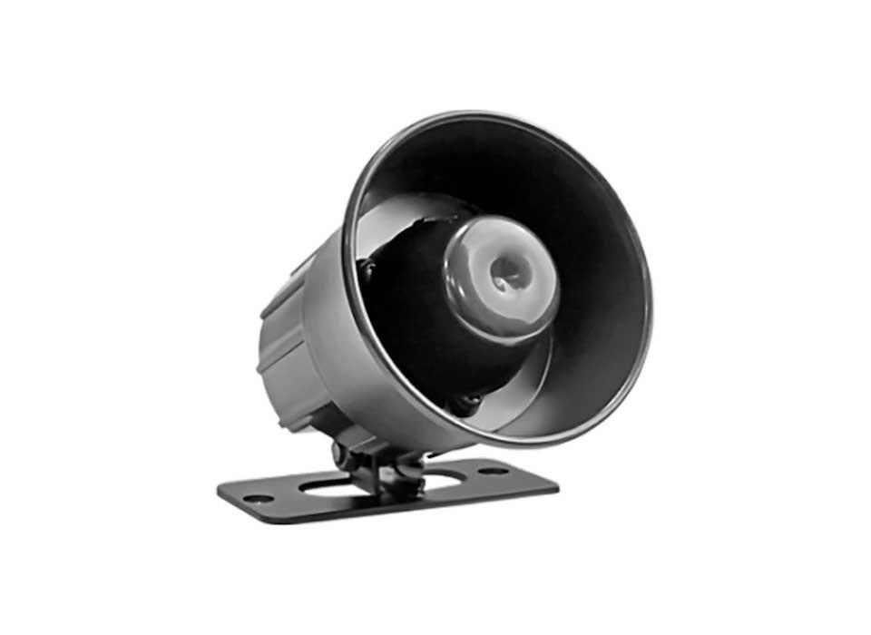 https://kazan-starline.avto-guard.ru/wp-content/uploads/2020/01/StarLine-AS96-BT-2CAN2LIN-GSM-6.jpg 227x166