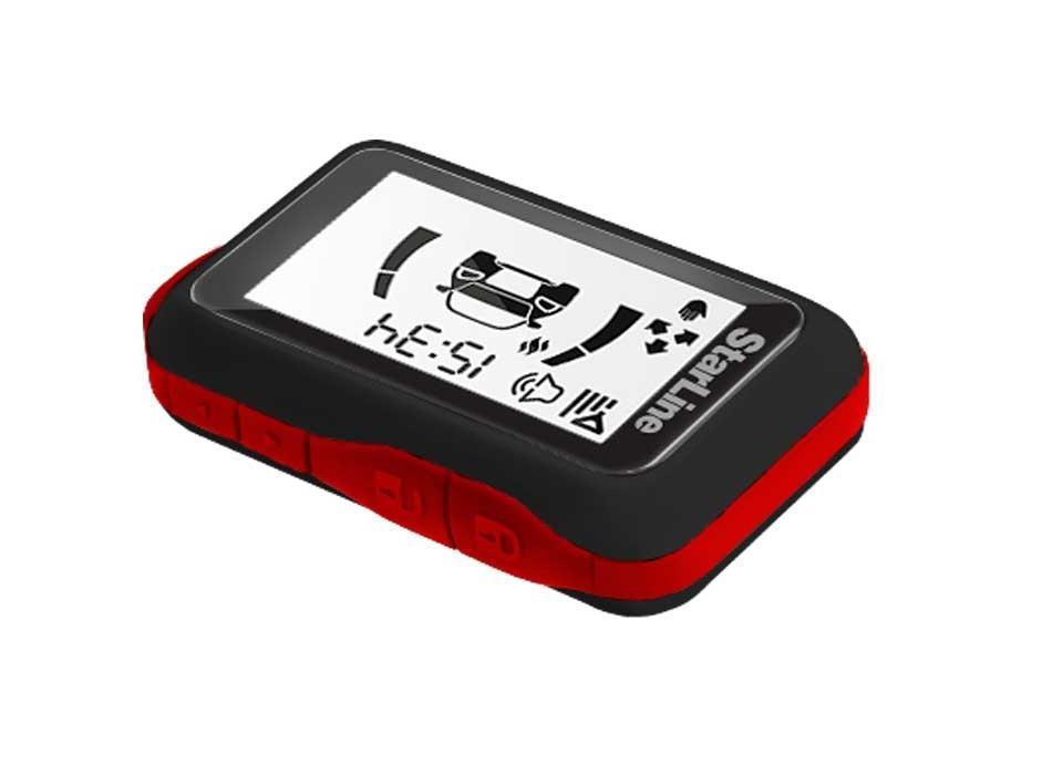 https://kazan-starline.avto-guard.ru/wp-content/uploads/2020/01/StarLine-E96-BT-GSM-GPS-4.jpg 227x166