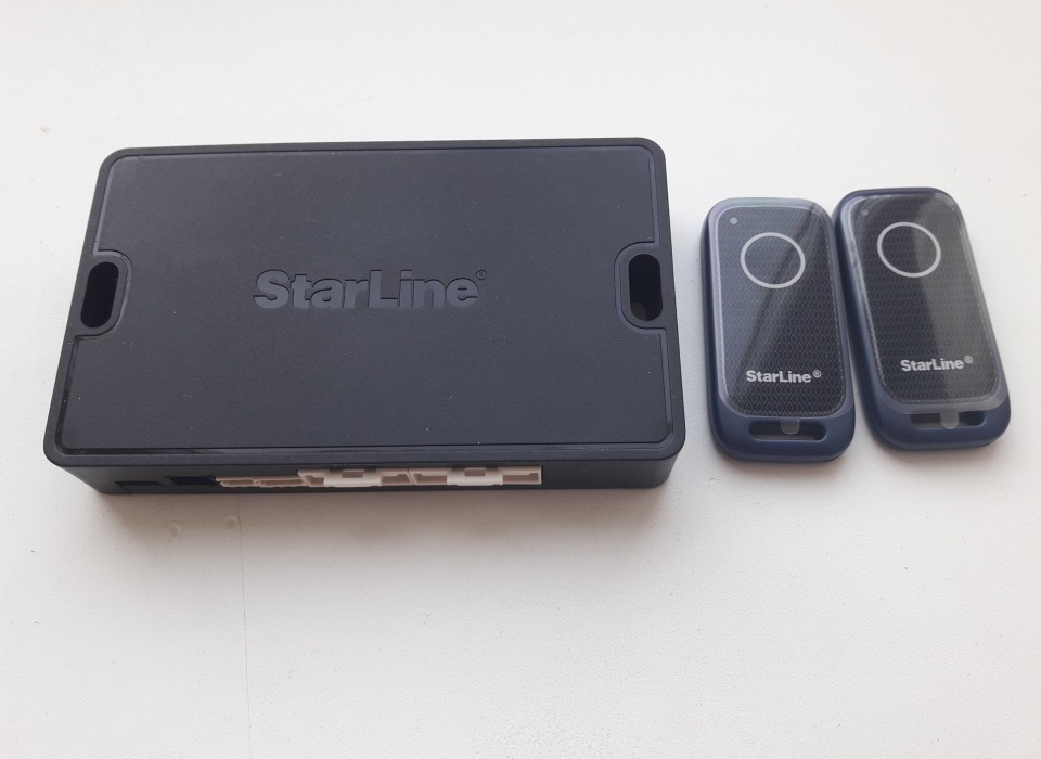 https://kazan-starline.avto-guard.ru/wp-content/uploads/2020/01/StarLine-S96-BT-GSM-6.jpg 227x166